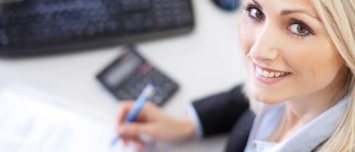 Le webmarketing, pour réussir sur internet